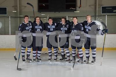 ValorHockey2018-297