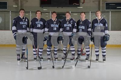 ValorHockey2018-296