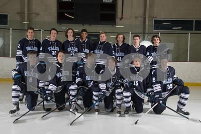 ValorHockey2018-320
