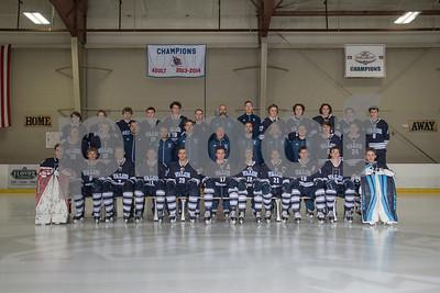 ValorHockey2018-340