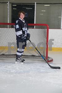 ValorHockey2018-324