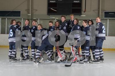 ValorHockey2018-315