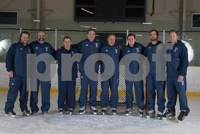 ValorHockey2018-331
