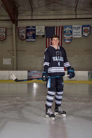 ValorHockey2016-17-167