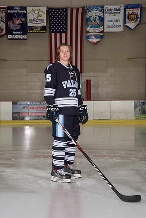 ValorHockey2016-17-223
