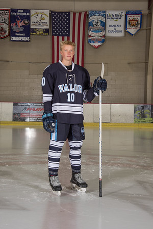 ValorHockey2016-17-180