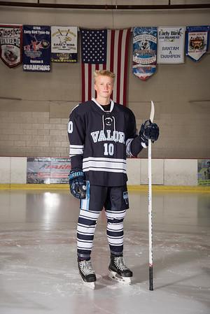 ValorHockey2016-17-181