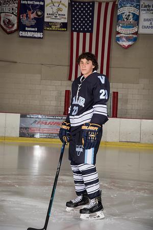 ValorHockey2016-17-214