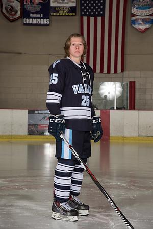 ValorHockey2016-17-220