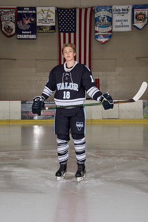 ValorHockey2016-17-201