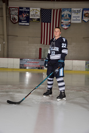 ValorHockey2016-17-210