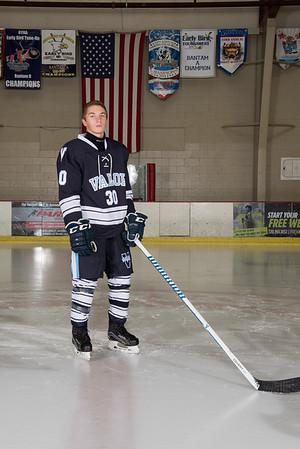 ValorHockey2016-17-236