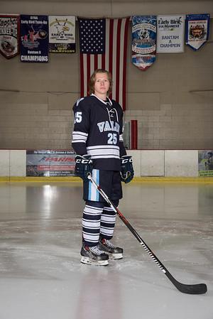 ValorHockey2016-17-222