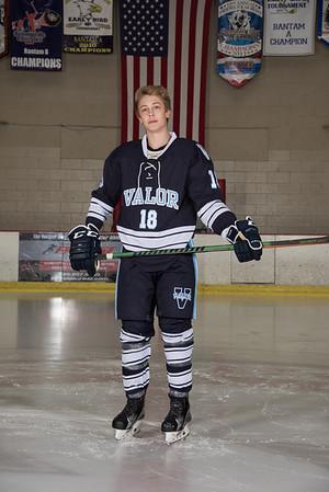 ValorHockey2016-17-198