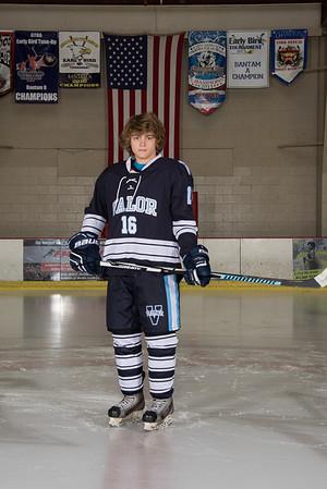 ValorHockey2016-17-196