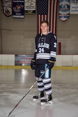 ValorHockey2016-17-218