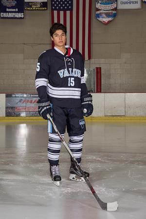 ValorHockey2016-17-192