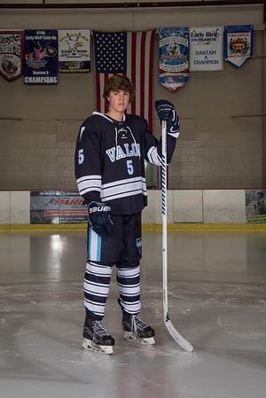 ValorHockey2016-17-169