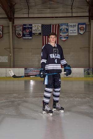 ValorHockey2016-17-168