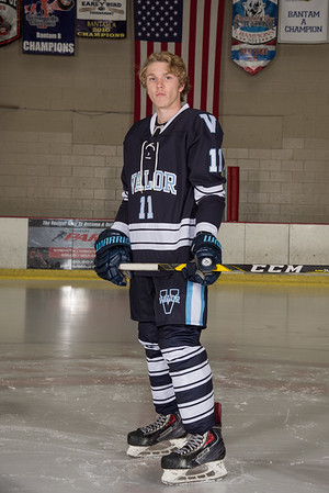 ValorHockey2016-17-182