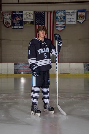 ValorHockey2016-17-170