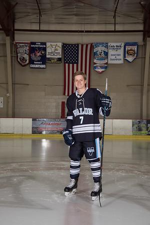 ValorHockey2016-17-174