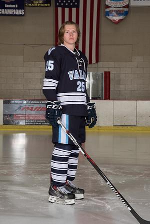 ValorHockey2016-17-221