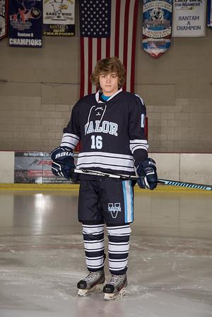 ValorHockey2016-17-194