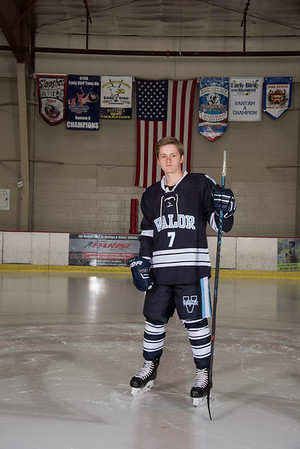 ValorHockey2016-17-173