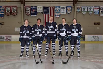 ValorHockey2016-17-131