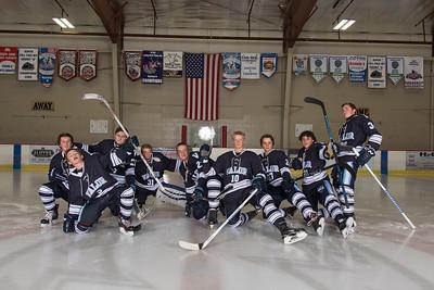 ValorHockey2016-17-154