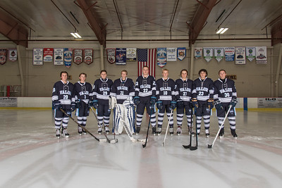 ValorHockey2016-17-147