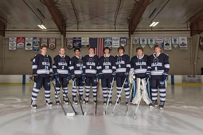ValorHockey2016-17-138