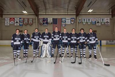 ValorHockey2016-17-151