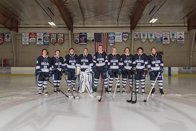 ValorHockey2016-17-148