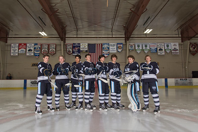 ValorHockey2016-17-143