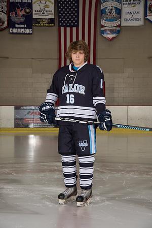 ValorHockey2016-17-195