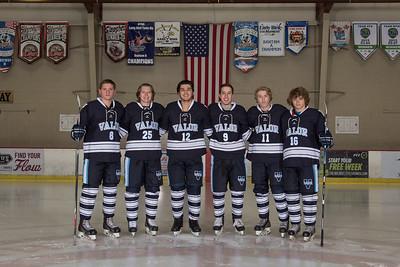ValorHockey2016-17-130