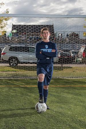 SoccerBoys2016-112