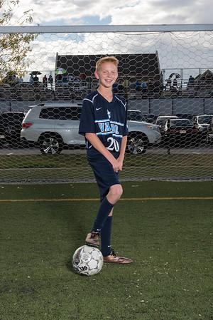 SoccerBoys2016-151