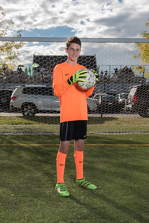 SoccerBoys2016-164