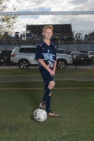 SoccerBoys2016-152