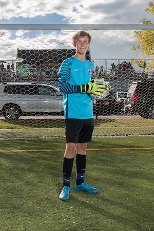 SoccerBoys2016-166