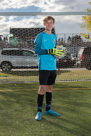 SoccerBoys2016-167