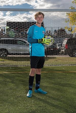 SoccerBoys2016-168