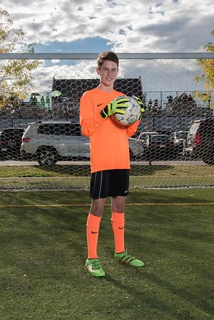 SoccerBoys2016-165