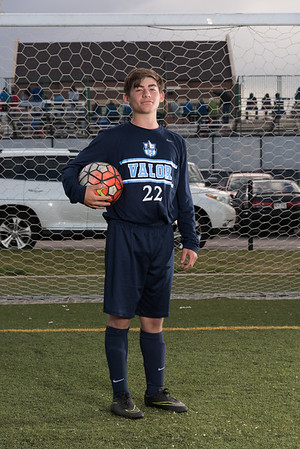 SoccerBoys2016-263