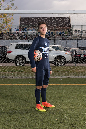 SoccerBoys2016-260