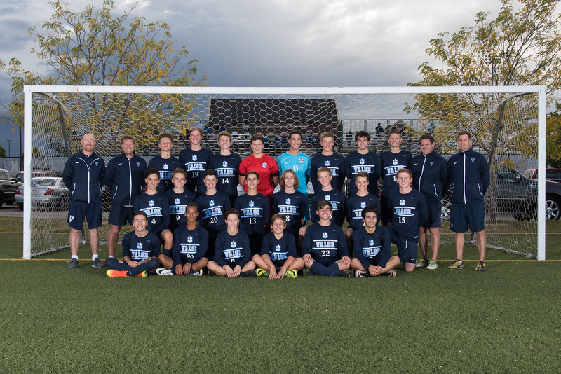 SoccerBoys2016-199