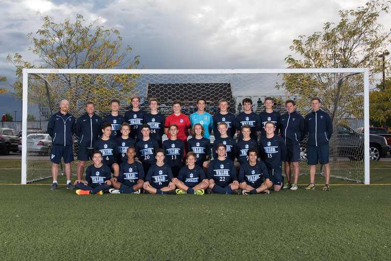 SoccerBoys2016-200